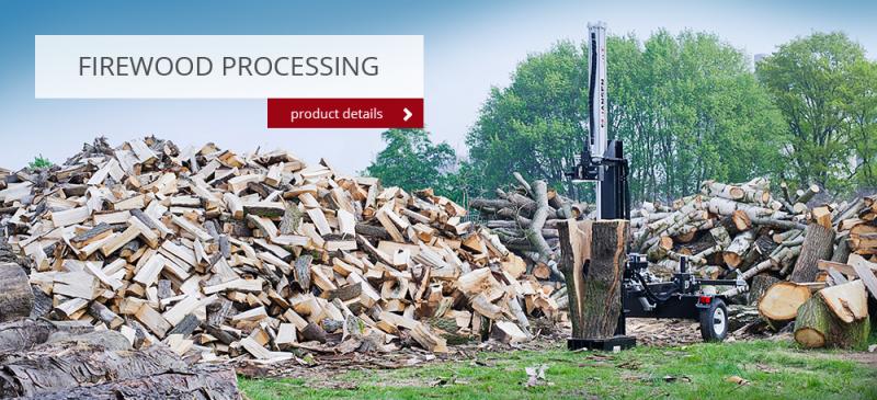 https://www.jansen-versand.com/firewood-processing/