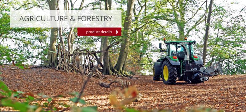 https://www.jansen-versand.com/agriculture-und-forestry/