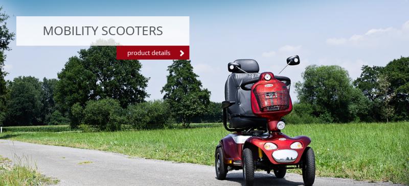 https://www.jansen-versand.com/mobility-scooters/