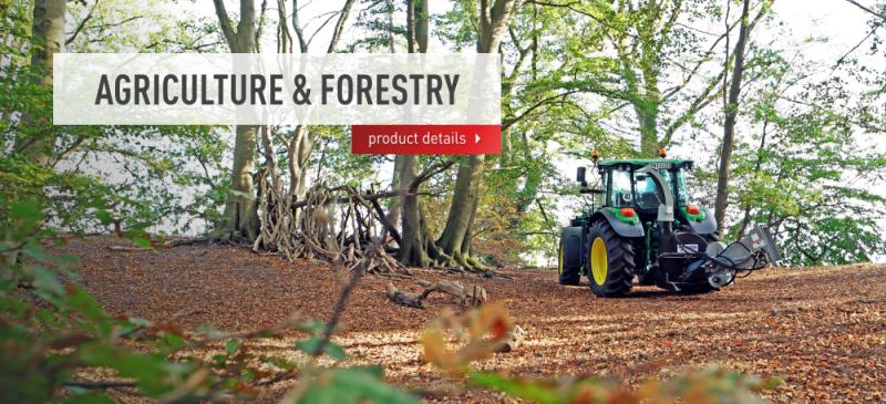 https://www.jansen-versand.com/agriculture-forestry/