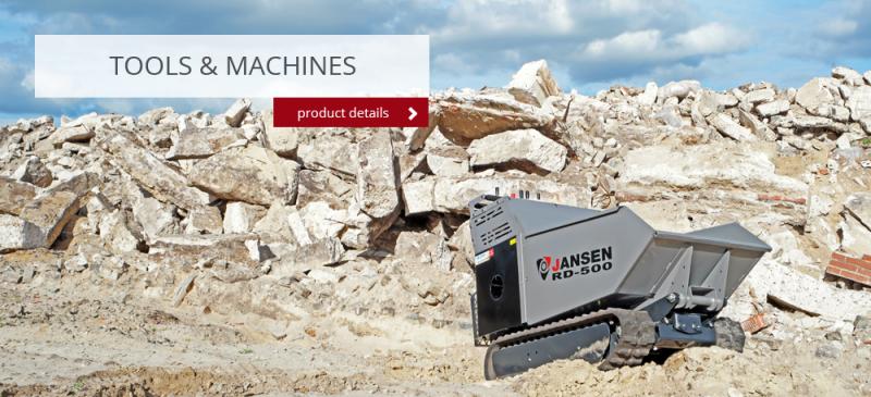 https://www.jansen-versand.com/tools-und-machines/